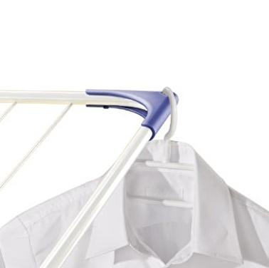 Leıfheıt Çamaşır Kurutucu Klasik 200 Renkli